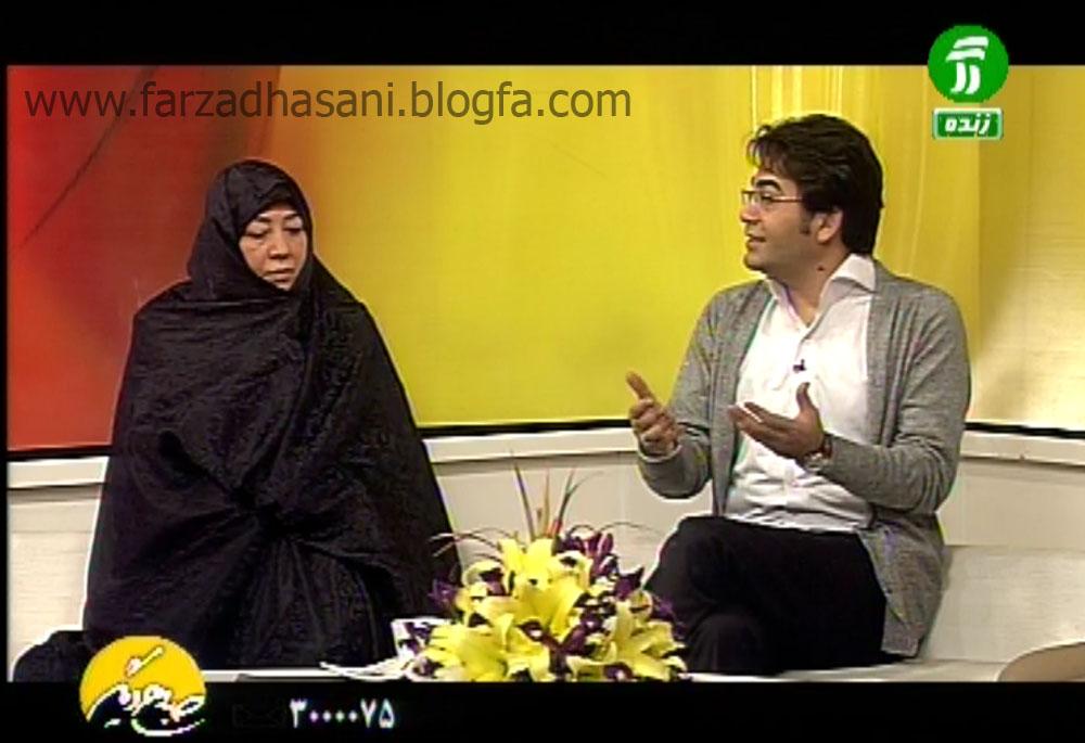 http://zahragh91.persiangig.com/image/FARZAD%20HASANI/sobh%20digar%20%285%29.jpg